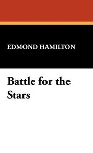 Battle for the Stars