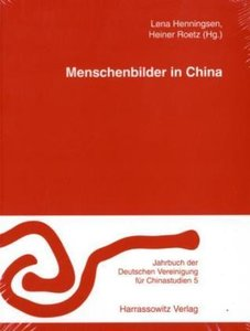 Menschenbilder in China