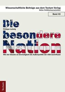 Die besondere Nation