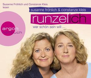 Runzel-Ich
