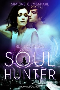 Ruf des Todes: Soul Hunter