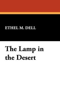 The Lamp in the Desert