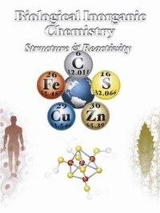 Biological Inorganic Chemistry