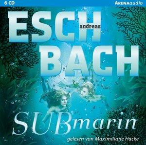 Submarin