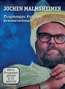 Jochen Malmsheimer: Dogensuppe