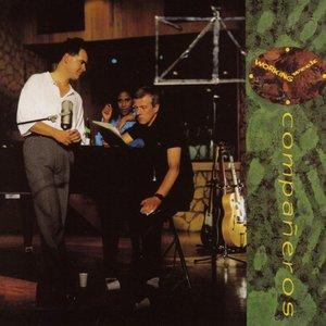 Companeros (2CD Deluxe Edition)