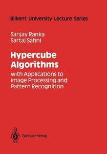 Hypercube Algorithms