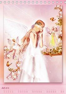 Engel - Kalender