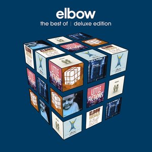 The Best Of (Deluxe Edition)