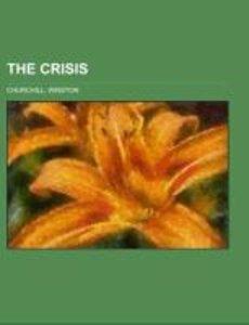 The Crisis Volume 05