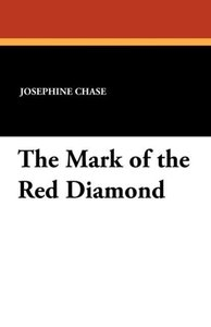 The Mark of the Red Diamond