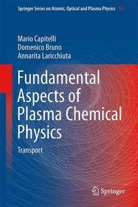 Fundamental Aspects of Plasma Chemical Physics
