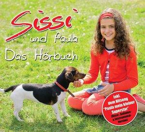 Sissi und Paula