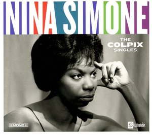 The Colpix Singles (Mono) (Remastered)