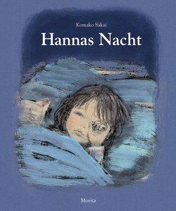 Hannas Nacht