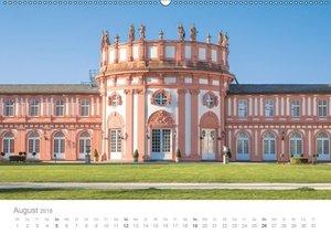 Wiesbaden wunderbar