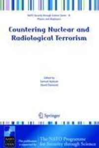Countering Nuclear and Radiological Terrorism