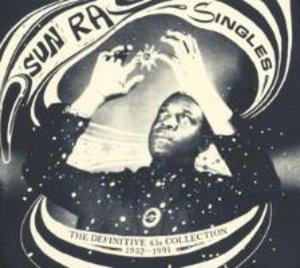 Singles 1952-1991