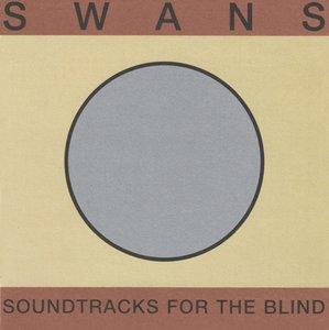 Soundtracks For The Blind