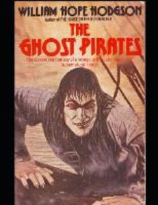 The Ghost Pirates (Annotated)
