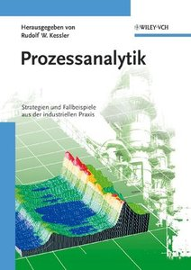 Prozessanalytik