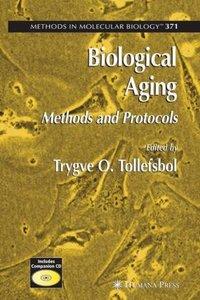 Biological Aging