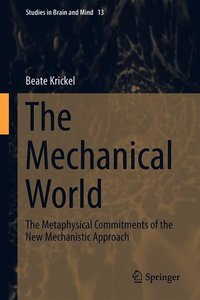 The Mechanical World