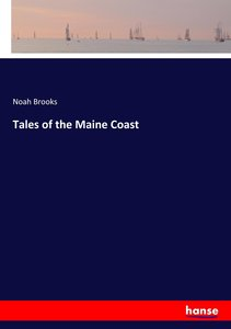 Tales of the Maine Coast