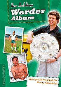 Werder-Album