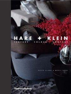 Hare + Klein