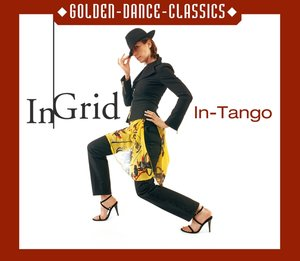 In-Tango