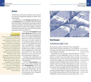 Reise Know-How Kanu-Handbuch
