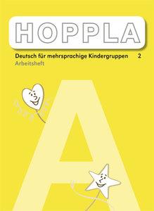 HOPPLA 2