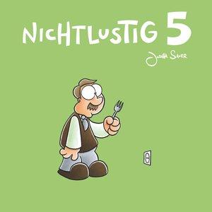 Nichtlustig 05 (nicht lustig)