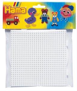 Hama 4453/4454 - 2x große Stiftplatten, sortiert