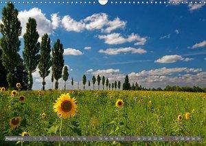 Liebenswertes Kulmbacher Land