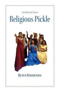 Religious Pickle