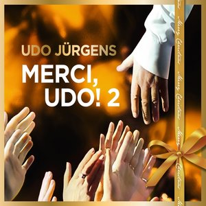 Merci Udo 2 (Christmas Edition)