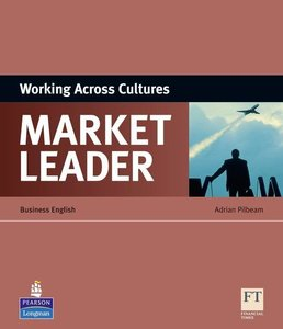 Market Leader - Working Across Cultures