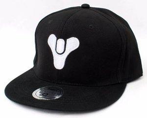 Destiny 2 - Tricorn Snapback, Cap, Kappe