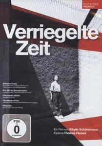 Verriegelte Zeit, 1 DVD