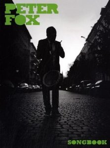 Peter Fox Songbook
