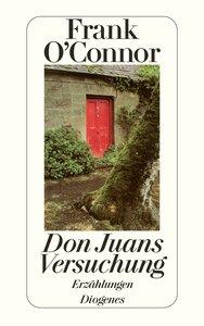 Don Juans Versuchung