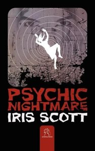 Psychic Nightmare