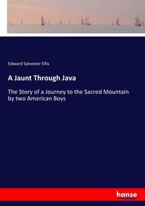 A Jaunt Through Java
