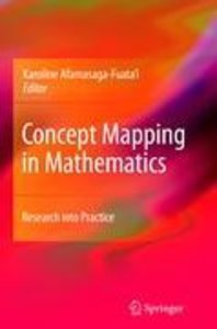 Concept Mapping in Mathematics