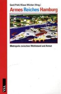 Armes Reiches Hamburg