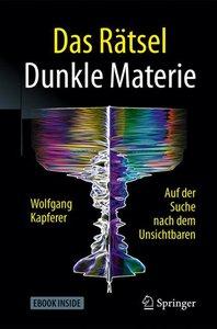 Das Rätsel Dunkle Materie