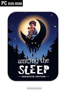 among the SLEEP - Enhanced Edtion