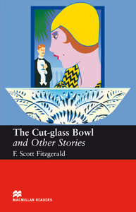 The Cut-Glass Bowl and Other Stories. Lektüre